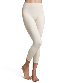 Wacoal iPant Leggings, Naturally Nude