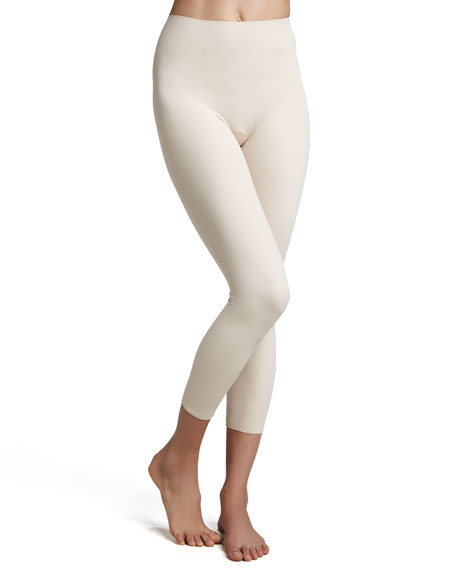 iPant Leggings, Naturally Nude