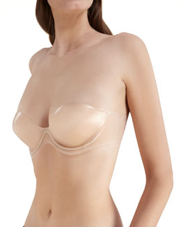 Fashion Forms Body Sculpting Bra