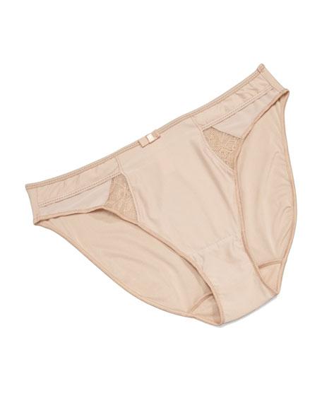 Orsay Panties
