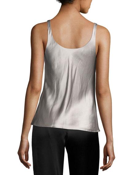 Josie Natori Silk Camisole