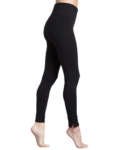 Spanx Ready-to-Wow Structured Leggings