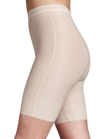 Smooth Complexion Leg Shaper, Short