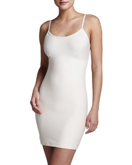 Spanx Spoil Me Cotton Adjustable Slip