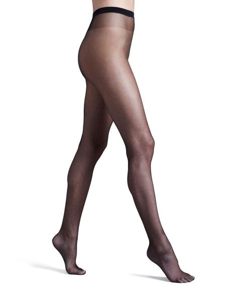 Naked 8 Sheer Tights