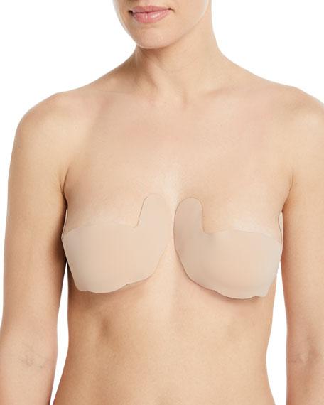 Ultimate Boost Adhesive Bra