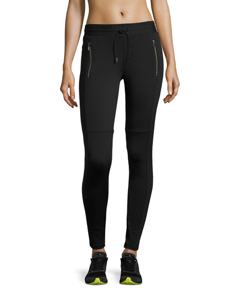 Heroine Sport Power Terry Sport Sweatpants