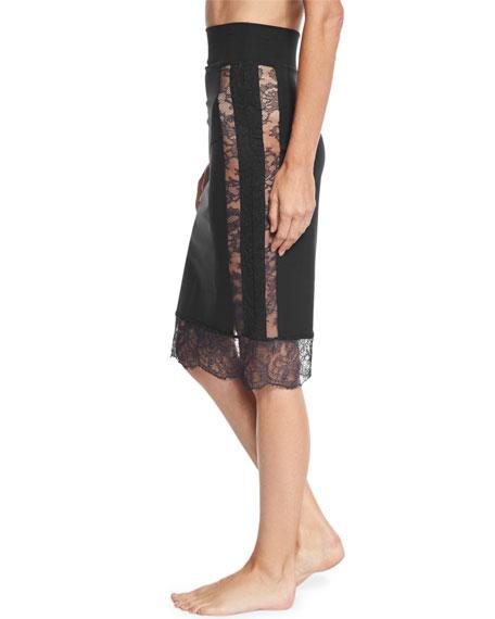 Allure Shape Skirt/Half Slip