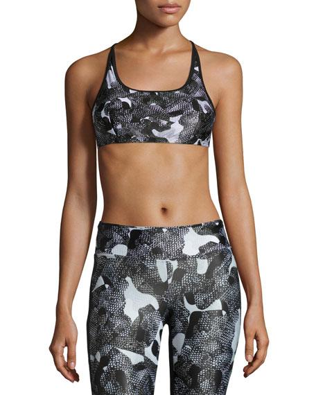 Koral Activewear Bra & Leggings