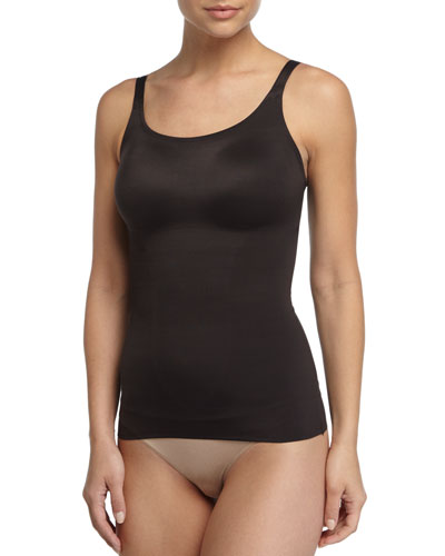 Just Enough Seamless Camisole