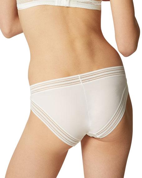 Maison Lejaby Miss Lejaby Bikini Briefs