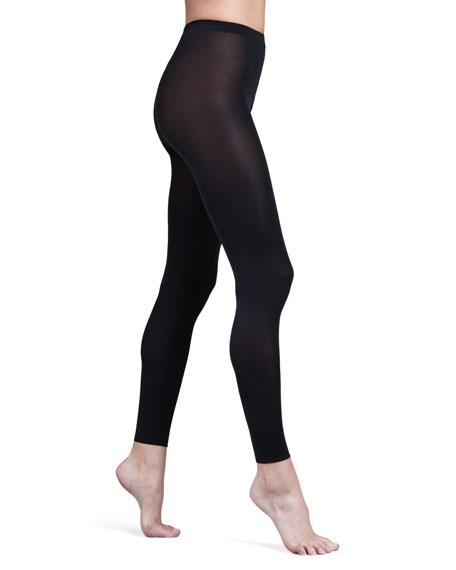 Velvet De Luxe Leggings