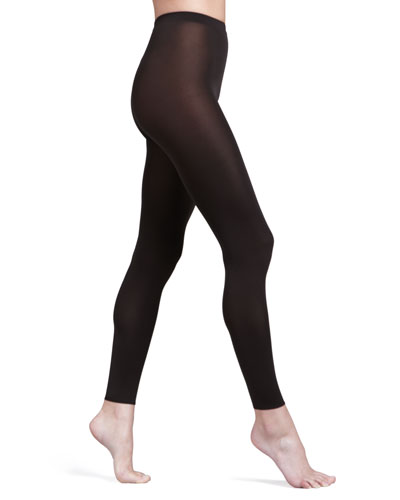 Velvet De Luxe Leggings