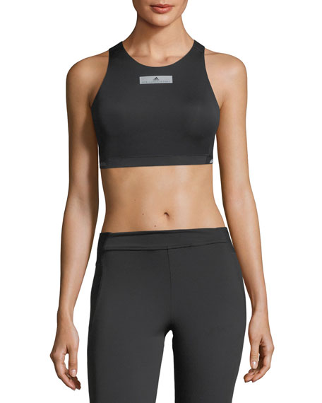 HIIT Climachill™ Medium-Support Performance Sports Bra