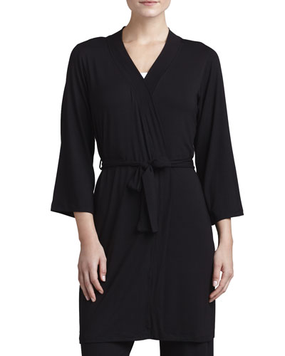 Talco Anouk Short Robe