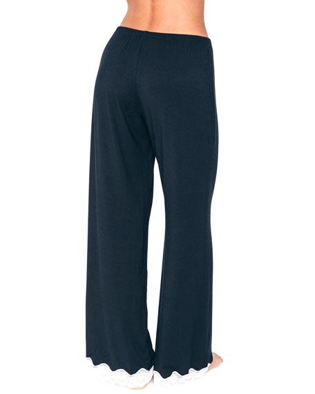 Lady Godiva Pants