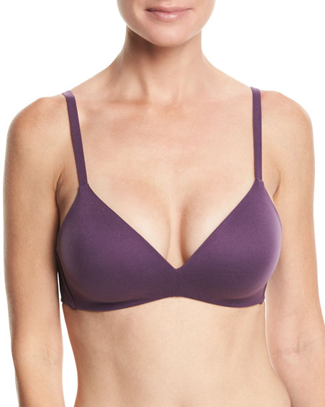 How Perfect Soft Cup Bra