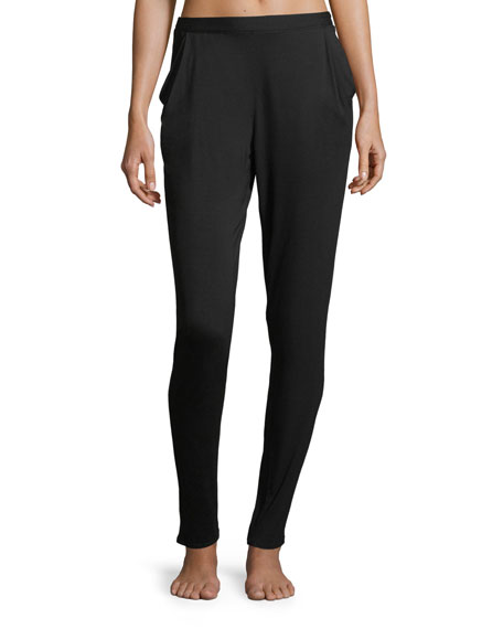 Natori Elements Tapered Lounge Pants