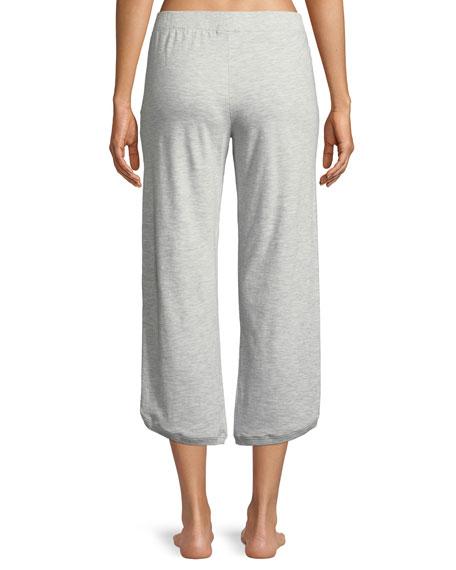 Fenya Jersey Lounge Pants