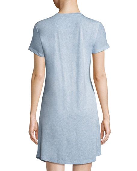 Ethan Jersey Sleepshirt