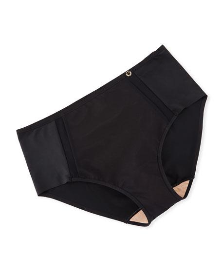 Chantelle C Magnifique Sexy High-Waist Bikini Briefs