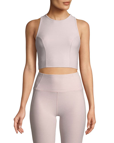 Agnes Performance Crop