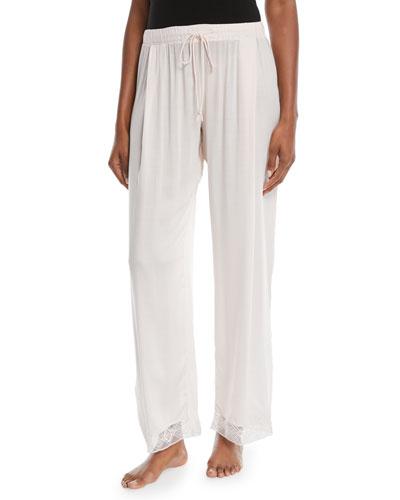 Liane Drawstring Lounge Pants