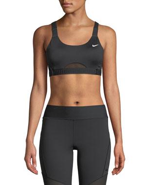 9962f65e Nike Infinity Adjustable Medium-Support Sports Bra
