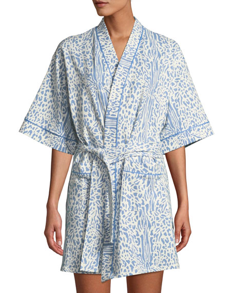 Women s Robes   Caftans at Neiman Marcus df88abe4d