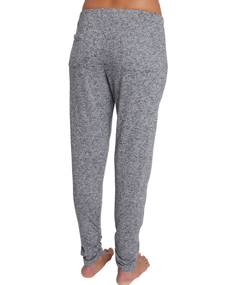 Eberjey Bobby Camp Lounge Pants
