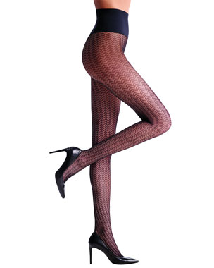 0e11bf73708cb Women's Hosiery: Opaque & Sheer Tights at Neiman Marcus
