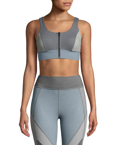 0a558c761a Michi Mist Colorblock Performance Leggings and Matching Items