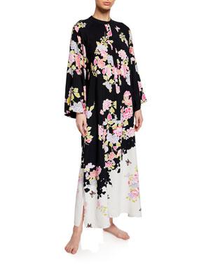 578d2fb6eda Women s Clothing  Designer Dresses   Tops at Neiman Marcus