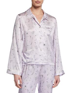 21d1281e15e Women s Clothing  Designer Dresses   Tops at Neiman Marcus