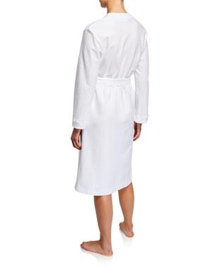63e7166b1e Hanro Women's Lingerie, Sleepwear & Underwear at Neiman Marcus