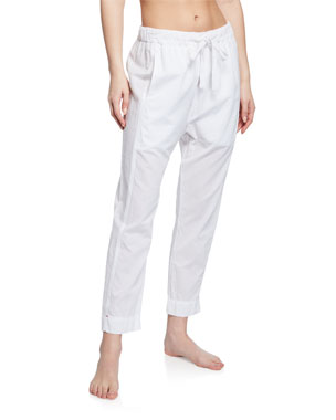 e12c2c9417 Women s Sleepwear   Pajama Sets at Neiman Marcus