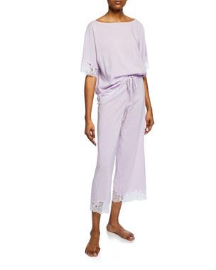 76d2ae1ee Women s Pajamas   Pajama Sets at Neiman Marcus