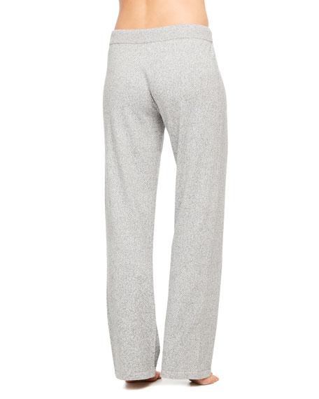 Fleur't Cosmopolitan Luxury Modern Lounge Pants