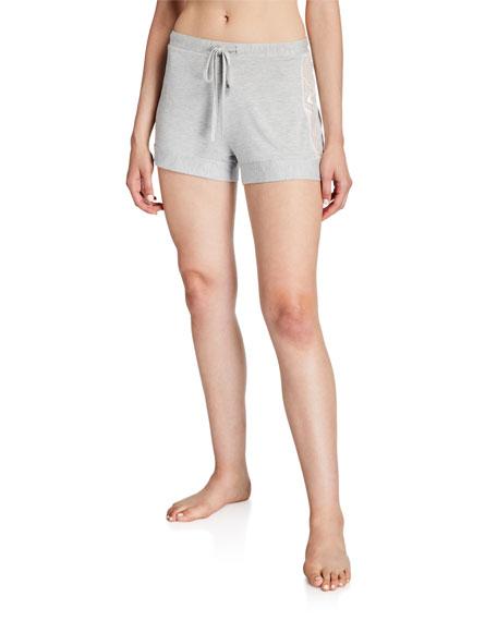 Cosabella Adriana Lounge Boxer Shorts
