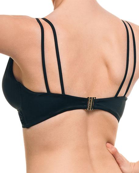 Ipomia First Love Bikini Top