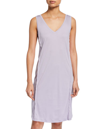 Pure Essence Tank Nightgown
