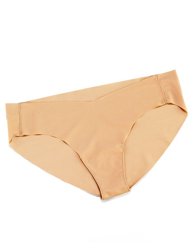 Commando Low-Rise Brief