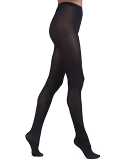 Wolford Opaque 50 Tights