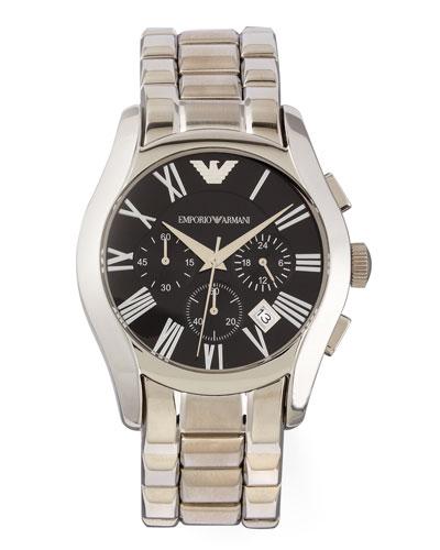 Armani Watches Classic Men's Bracelet Watch