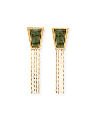 Jewelry & Accessories Stephanie Kantis