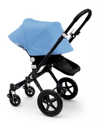 baby bags designer sale ntye  Baby Gear