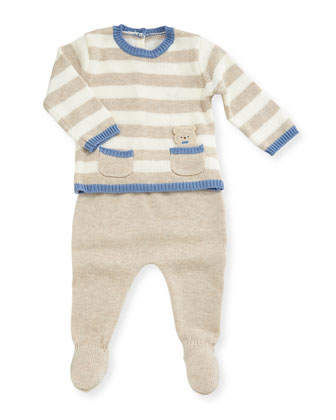 Designer Baby Amp Kids Clothes At Neiman Marcus