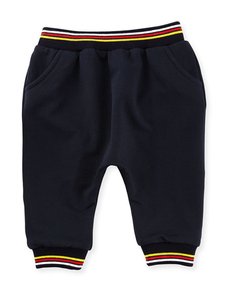 Fendi Infant Boys' Sweatpants, Size 12-24 Months