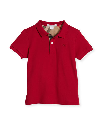 Neiman Marcus Baby Girl Clothes Newest And Cutest Baby Clothing