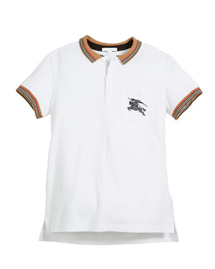 2e2a7c626 Boys  Clothing  Sizes 7-16 at Neiman Marcus